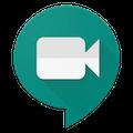 Google_Hangouts_Meet_icon