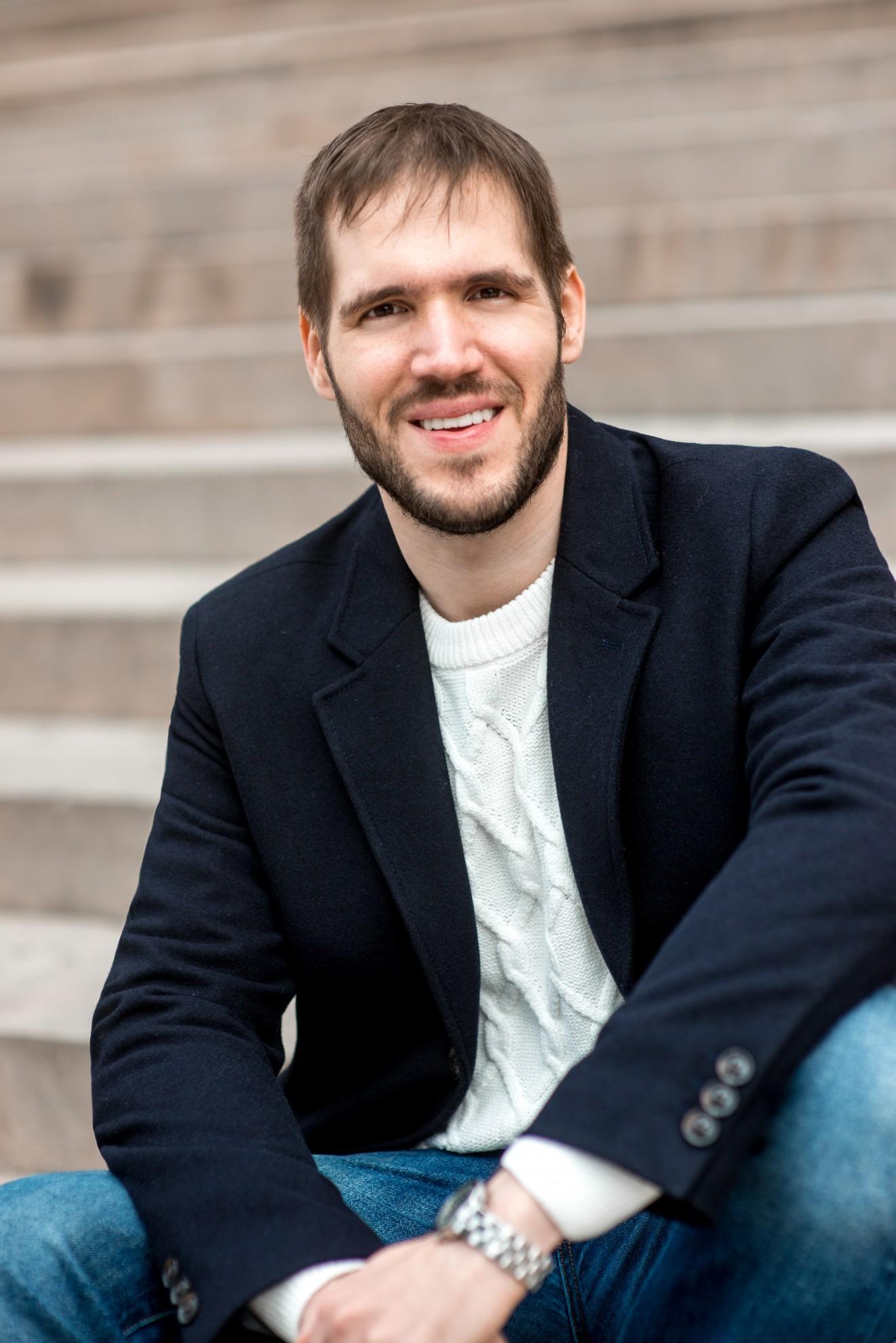 Daniel Necz